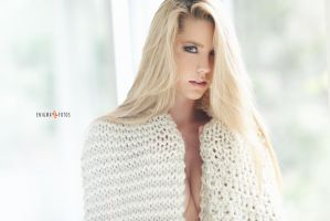Hollie by Enigma-Fotos