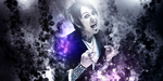 Jacoby Shaddix by paha13
