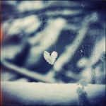 i've loved you, Winter by iNeedChemicalX