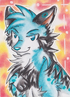 Favino ACEO AT by BlackFoxCenco