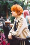 Angel Beats: Otonashi Yuzuru 2 by J-JoCosplay