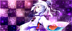 Firma: Ten desires - Futo by Pokefriend2010