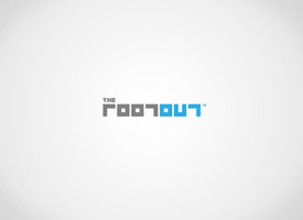 The Root Out - another logo by rootout