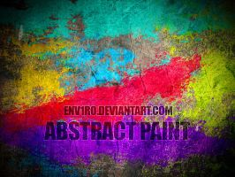 ABSTRACT PAINT by download12342