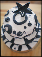 cake {cosmos} by here-kitty--kitty