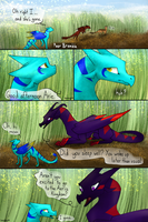 Kingdoms- page 7 by Icewing24