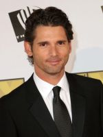 Eric Bana profile picture by Tokikio