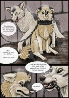 TWOE_Page-34_Ch-2 by Sally-Ce