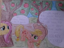 Con of being a Tree by justaviewer94