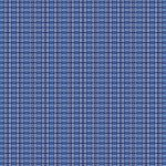 MedievalBlue-Pattern4 by janclark