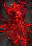 Blood by velinov