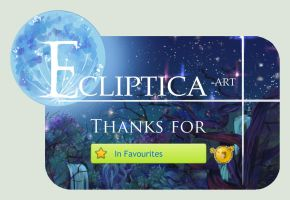Ecliptica stash Favourite by Ecliptica-Art