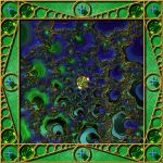QH-20141218-Me-and-My-Shadows-InterTwirled-2D3D by quasihedron