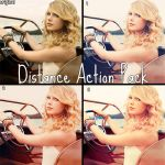 [تصویر:  action_pack_distance_by_catitabieber-d4l3hh6.jpg]