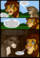 Beginning Of The Prideland Page 26 by Gemini30