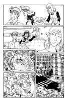 Paragon Ketch pg 23 by neilak20