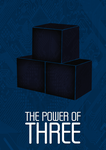 Doctor Who - The Power of Three poster by donobowk