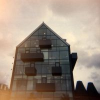 HOLGA 0111 by PoLazarus2