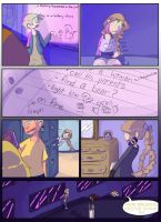 Unmasked Page 22 by CandyClouds22