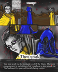 Raven's Return to Nevermore pg2 by JayEmEl