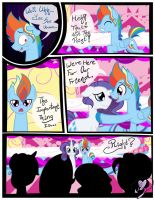 Transition Page 24 by Because-Im-Pink