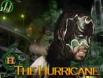 Hurricane by WWEDudeTrunks07