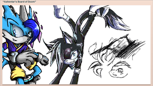 iscribble-02- by Ashentar