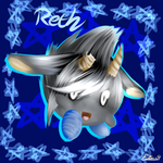 CG(2013): Kirby Reth by lifegiving