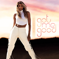 Ciara - Got Me Good by TheCreat1veOne