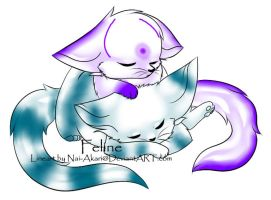 Kitten Adopts:CLOSED by Inner-Realm-Adopts