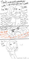 fuckeverything.png by Betachan