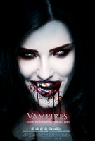Composition Vampires by Skrillex10