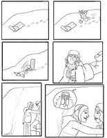 SLEDDING - Page 4 by ftw302