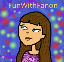 My DeviantID by FunWithFanon