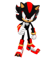 Shadow Boom New Render by Nibroc-Rock