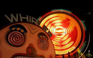 The Whirler by Bobby01