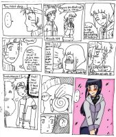 Undying Love pg. 11 by shock777