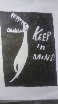 keep in mind by cats50