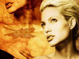 Angelina Jolie Header by jessiesquash