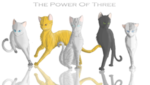 .:who is the fourth:. by Shatterwing123