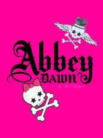 Abbey Dawn Mobile Wallpaper by Photogenic5