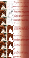 step by step how i paint by Wild-Rose-Ranch