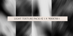 Light Texture Pack#2 by wic-ked
