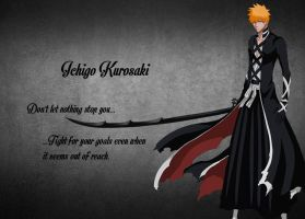 Anime Quote #302 by Anime-Quotes