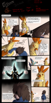 Light Black page 7 by Lightnymfa