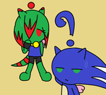 sorry my folt by keiracat