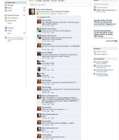 Hidan's Facebook part 1 on 3 by The-Monkey-is-red