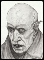 Orlok by PhilipHarvey