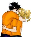 Percabeth try by karen-xan
