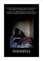 Insomnia by shadowlight-oak